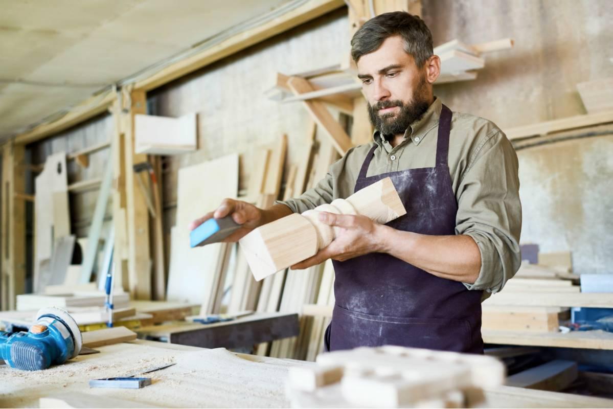 12 ноября состоится экспертная сессия «Вовлечение социальных слоев в предпринимательскую деятельность»