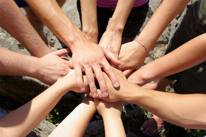 АНО «Мой город» названа среди победителей конкурса «Организация Добрых дел»